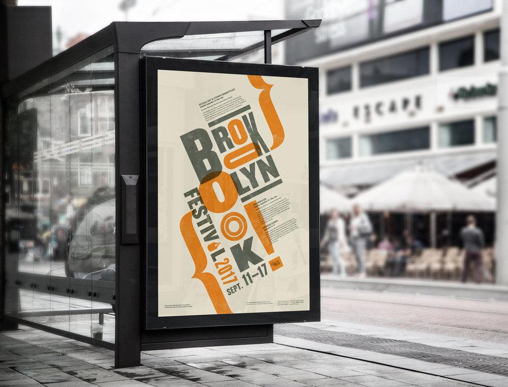 prj3_bookfestival+poster_1.jpg