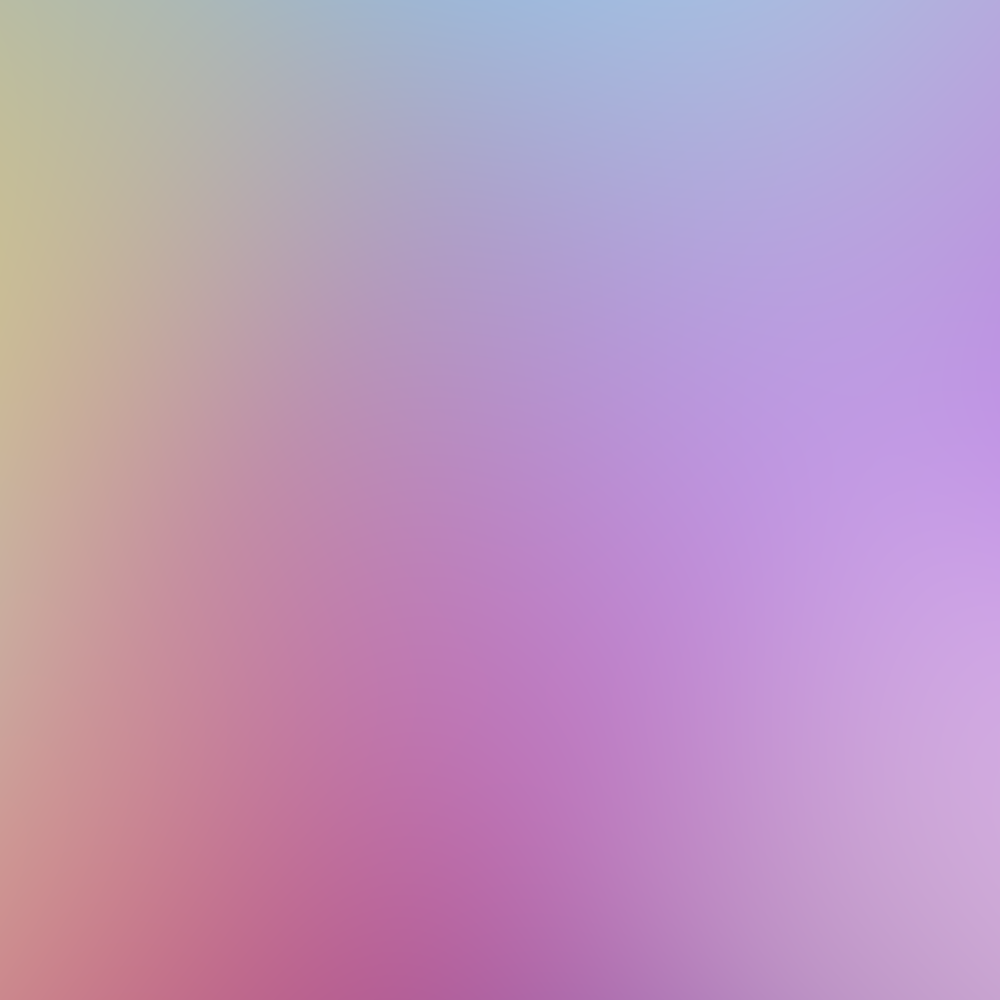 colorfulgradients: colorful gradient 19046