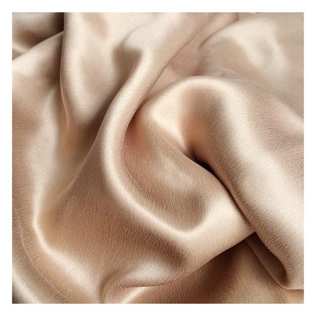 pho-london: Tan Silks - Coming Soon to PHO. LONDON