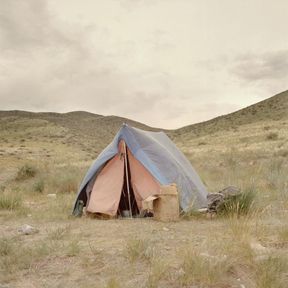 mpdrolet :      Mongolia     Chiara Goia