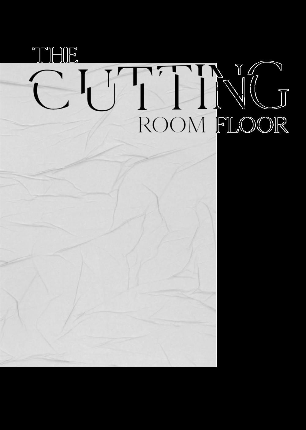 cuttingroomfloor_transparent_2.png
