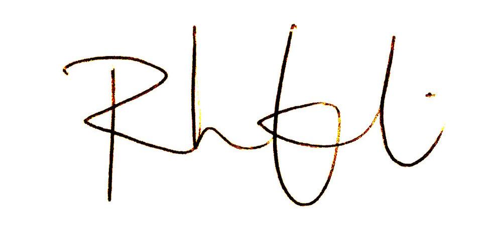Recho Omondi Signature .JPG
