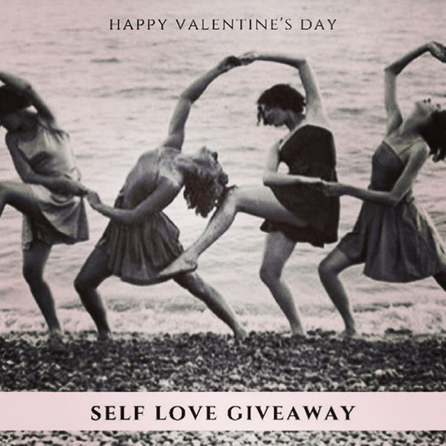 CLOSED: VALENTINE'S SELF-CARE GIVEAWAY! This Valentines I've banded together with a host of incredible women-led businesses to give you the biggest selection of natural self-care products/experiences you've ever seen! 👸⠀⠀⠀⠀⠀⠀⠀⠀⠀ PRIZES:  @mylkymoonlab is giving away a free cycle alignment taster session.  @elsasorganics natural rose deodorant @intothewylde is giving away the perfect herbal recipe for when you have an unbearable thrush flare-up which needs cooling. @foragebotanicals waning moon bath salts with cedarwood and bergamot for a chilled pre-menstrual self-care ritual @caleyapothecary gorgeous Frankincense and Rose face cream @thegoddessspace is giving away a ticket for her magical Secret Sharing Circle on Wednesday 21st of February at 7.15pm (London) ⠀⠀⠀⠀⠀⠀⠀⠀⠀ You'll find a teaser image of each prize in their account. 💕 ⠀⠀⠀⠀⠀⠀⠀⠀⠀ TO ENTER head over to @foragebotanicals for instructions.  #competition #selfcare #lady #love #win #giveaway #femalefounders #fireinside #femaleempowerment #womanshealth #valentinesday #bettertogether #selflove #loveyourself #competitiontime #femaleentrapreneurs #sisterhood #womenswellbeing #womenshealth #wellness #valentine #lovetheskinyourein #moonmagic #periodsmatter #herbs #london #wombwisdom #thrush #freebies #afantasticwoman 🍀💚❤️❤️❤️💚🍀