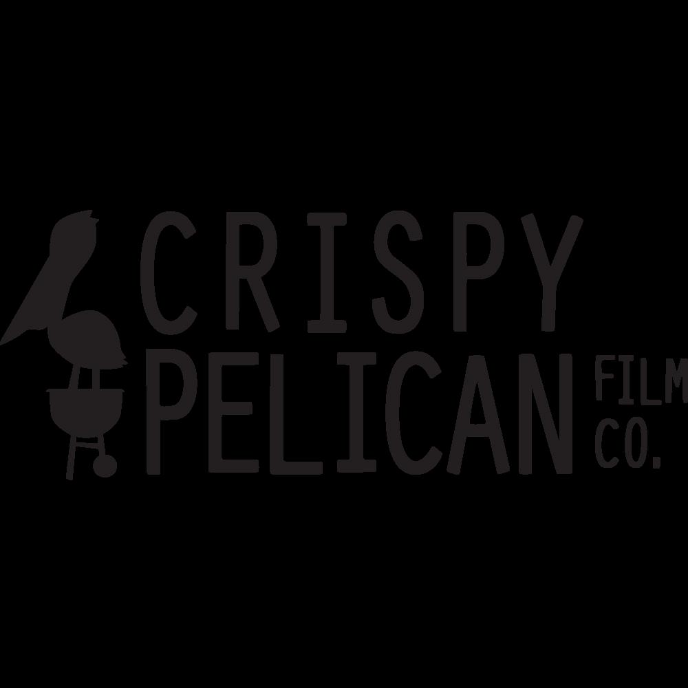CrispyPelican_Logo2.png