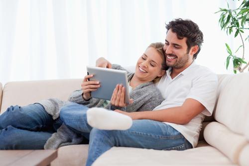 toronto jewish matchmaking services b metro online dating