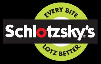 Schlotzsky's Logo.png