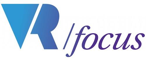 VR Focus Logo.jpg