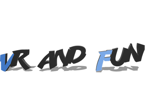 VR and Fun Logo.png