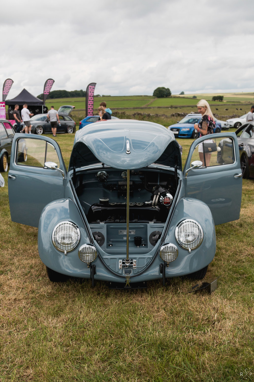 Bug - Buxton, England 09/07/2017