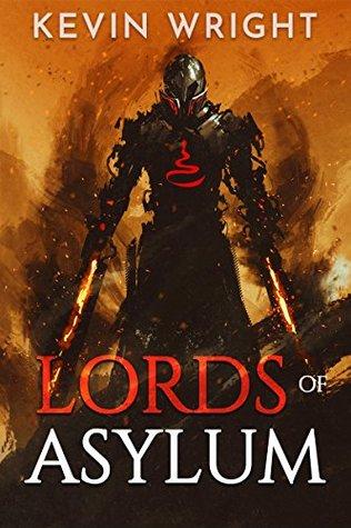 lordsofasylum.jpg