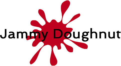 http://www.jammydoughnut.co.uk/