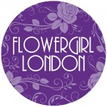 flower-girl-london-logo-150x150.jpg