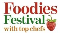 FoodiesFest.jpg