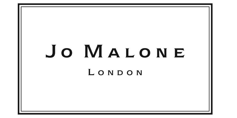 JoMalone_Logo.jpg