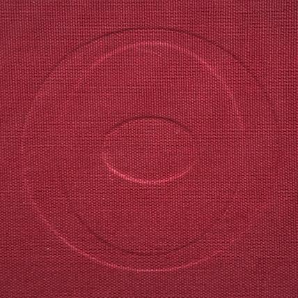 laser engraved binders board (debossment)