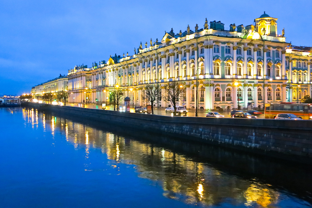 st petersburg russia travel soon