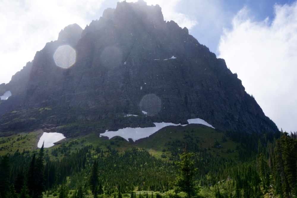 glacier national park two medicine lake hike mountain2.jpg