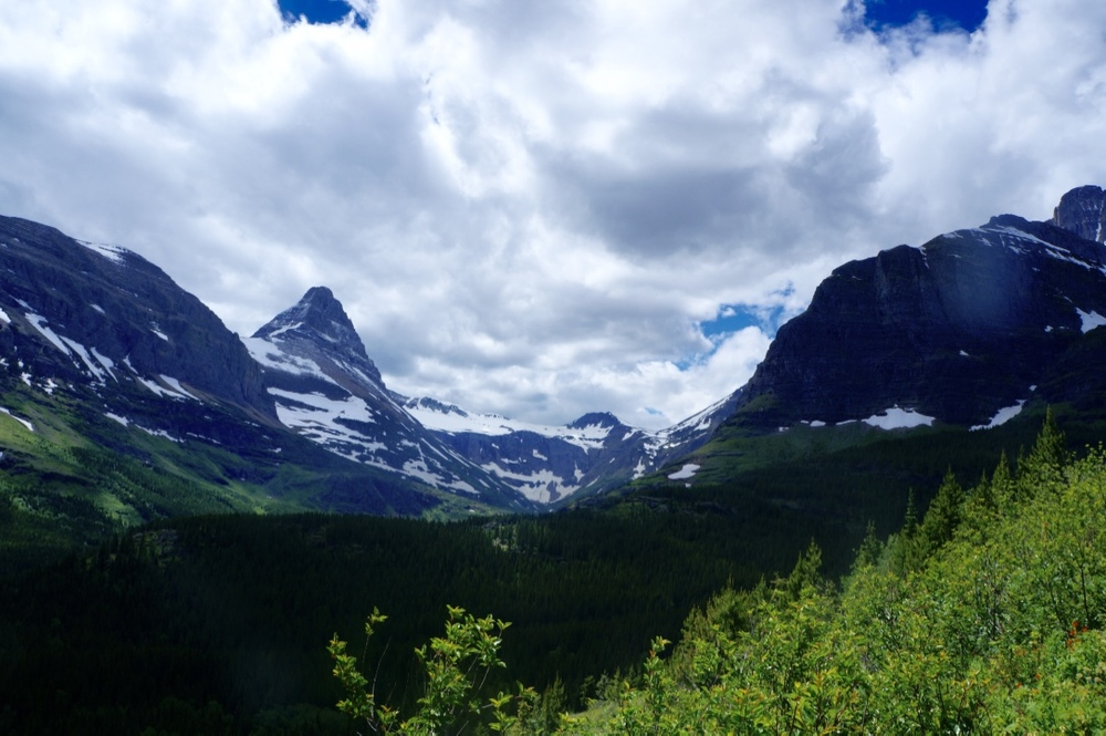 glacier national park iceberg lake hiking trail.jpg