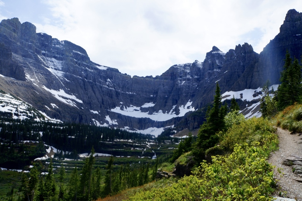 glacier national park iceberg lake hiking trail4.jpg