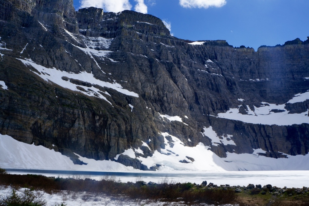 glacier national park iceberg lake hiking trail iceberg lake.jpg