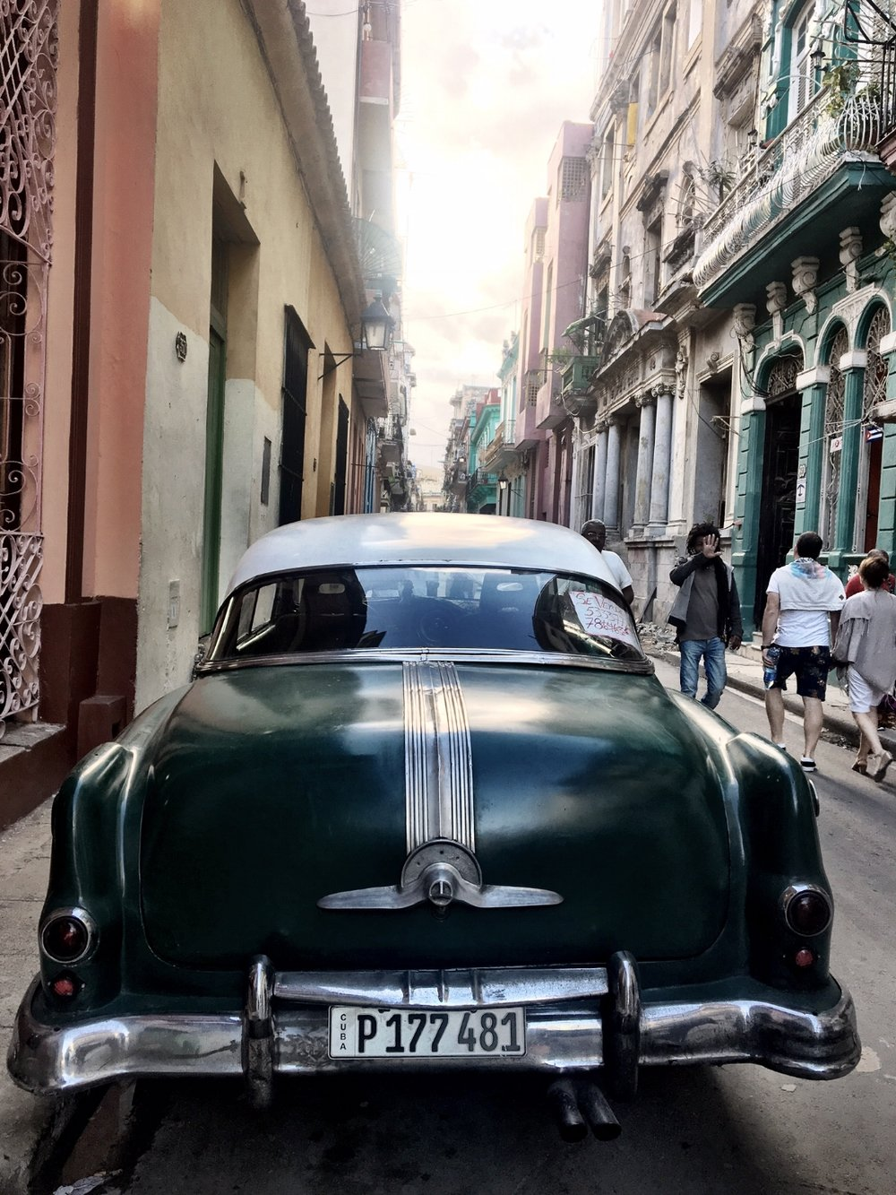 Classic Cara in Cuba.jpg