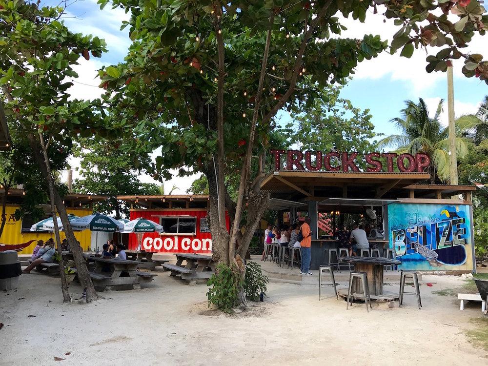 Belize truckstop.jpg