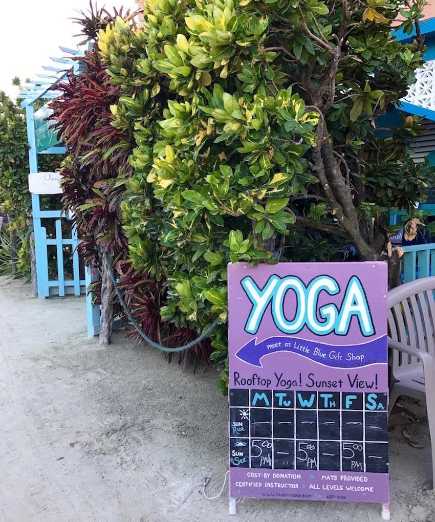 Caye Caulker Belize yoga.jpg