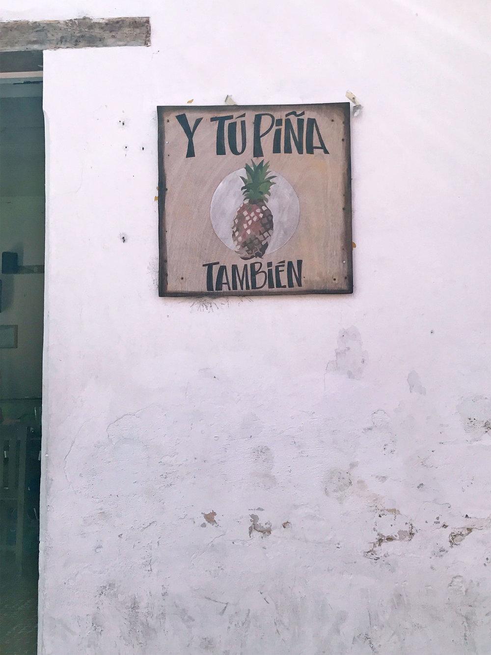 cafes in Antigua Guatemala