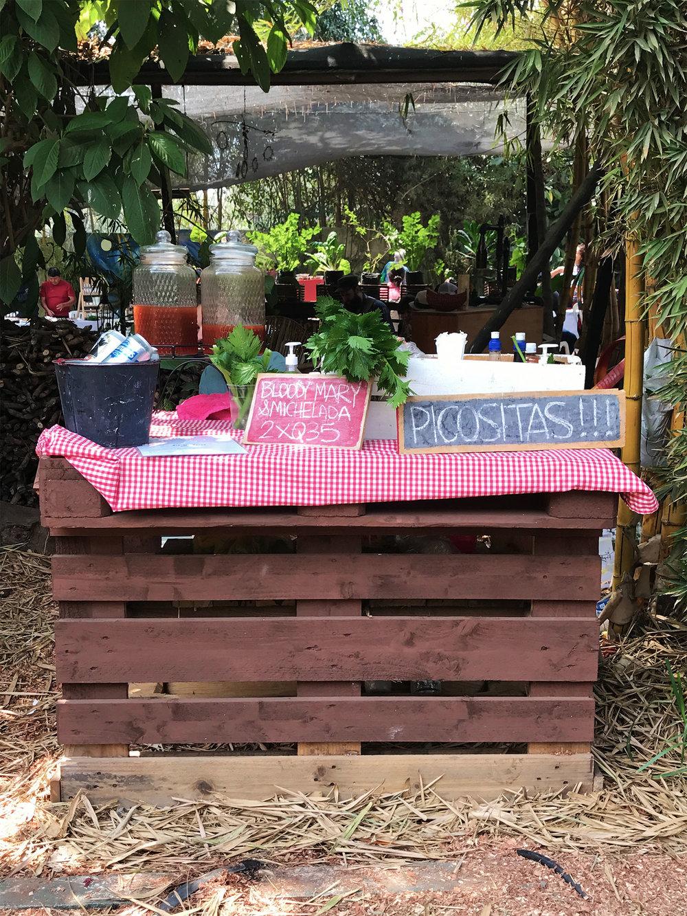 Caoba Farms | What To Do in Antigua, Guatemala