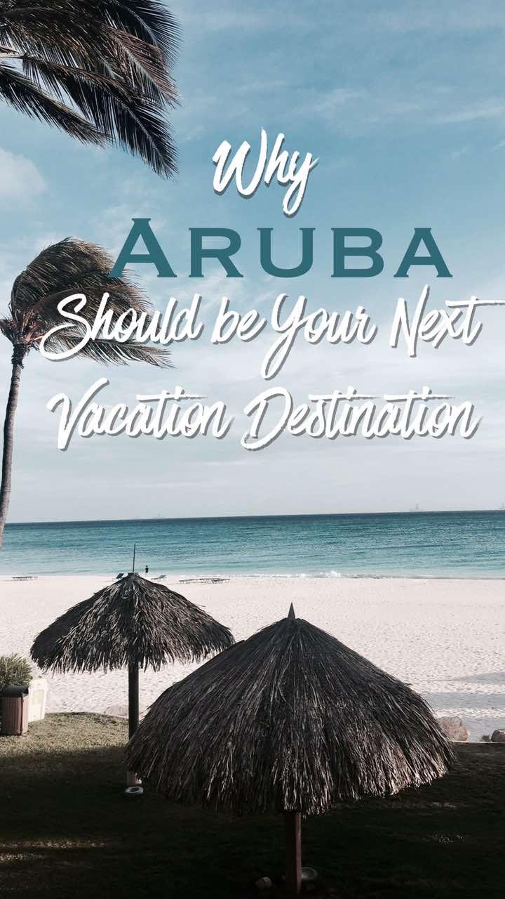 Guide to Aruba.jpg