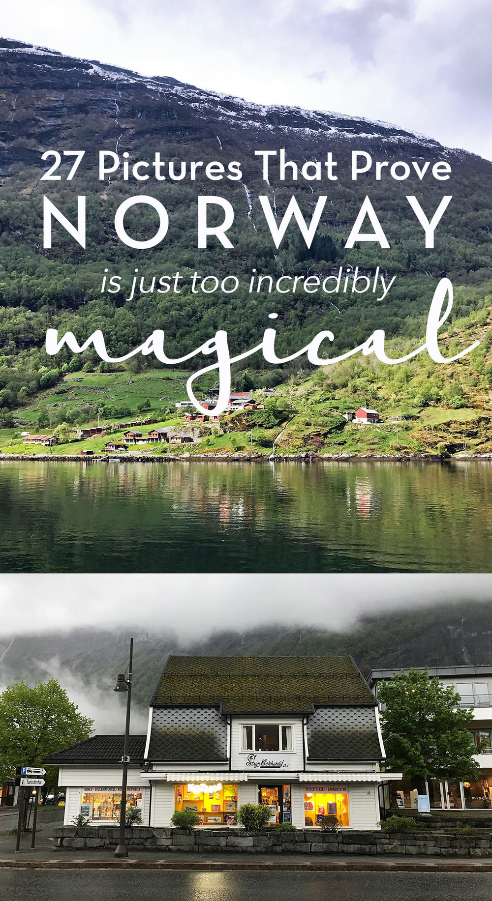 Norway-Photos.jpg