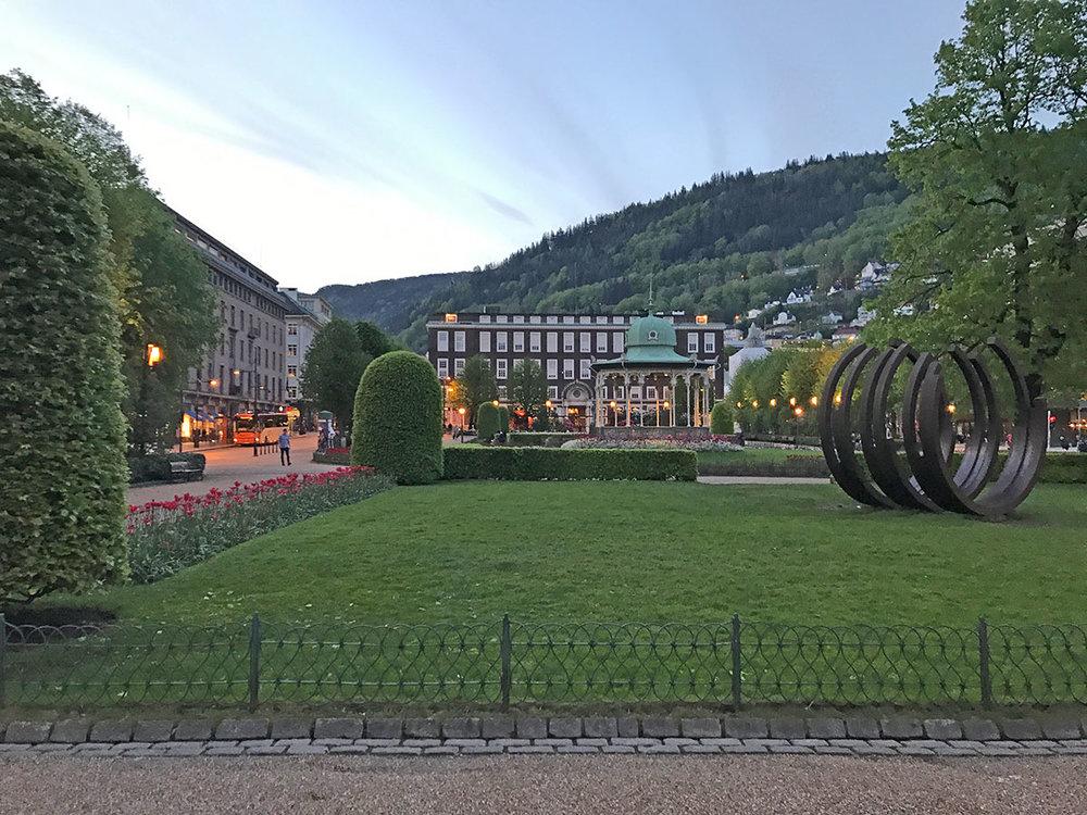 Bergen-Norway.jpg