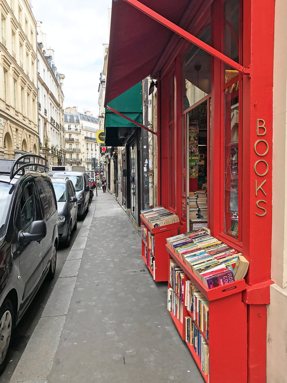 Paris-books.jpg