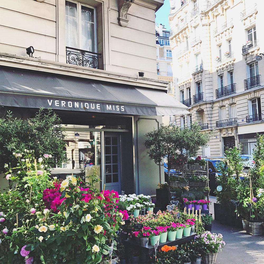 Paris-streets.jpg