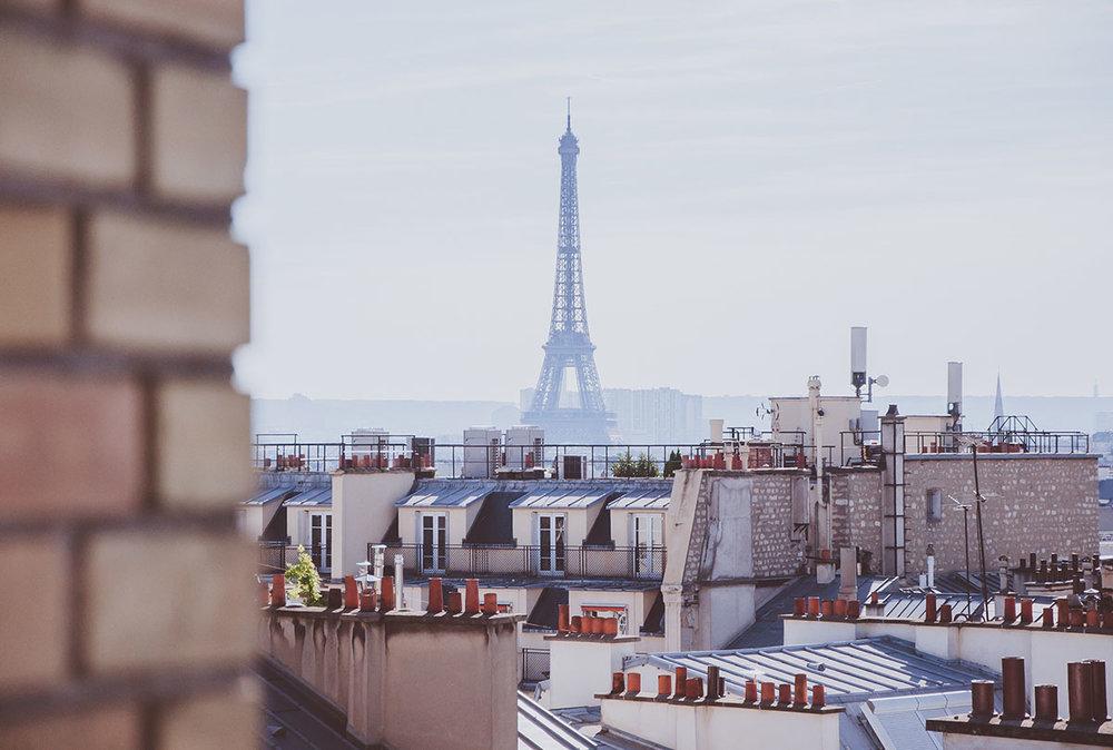 paris-eiffel-tower-rooftops.jpg
