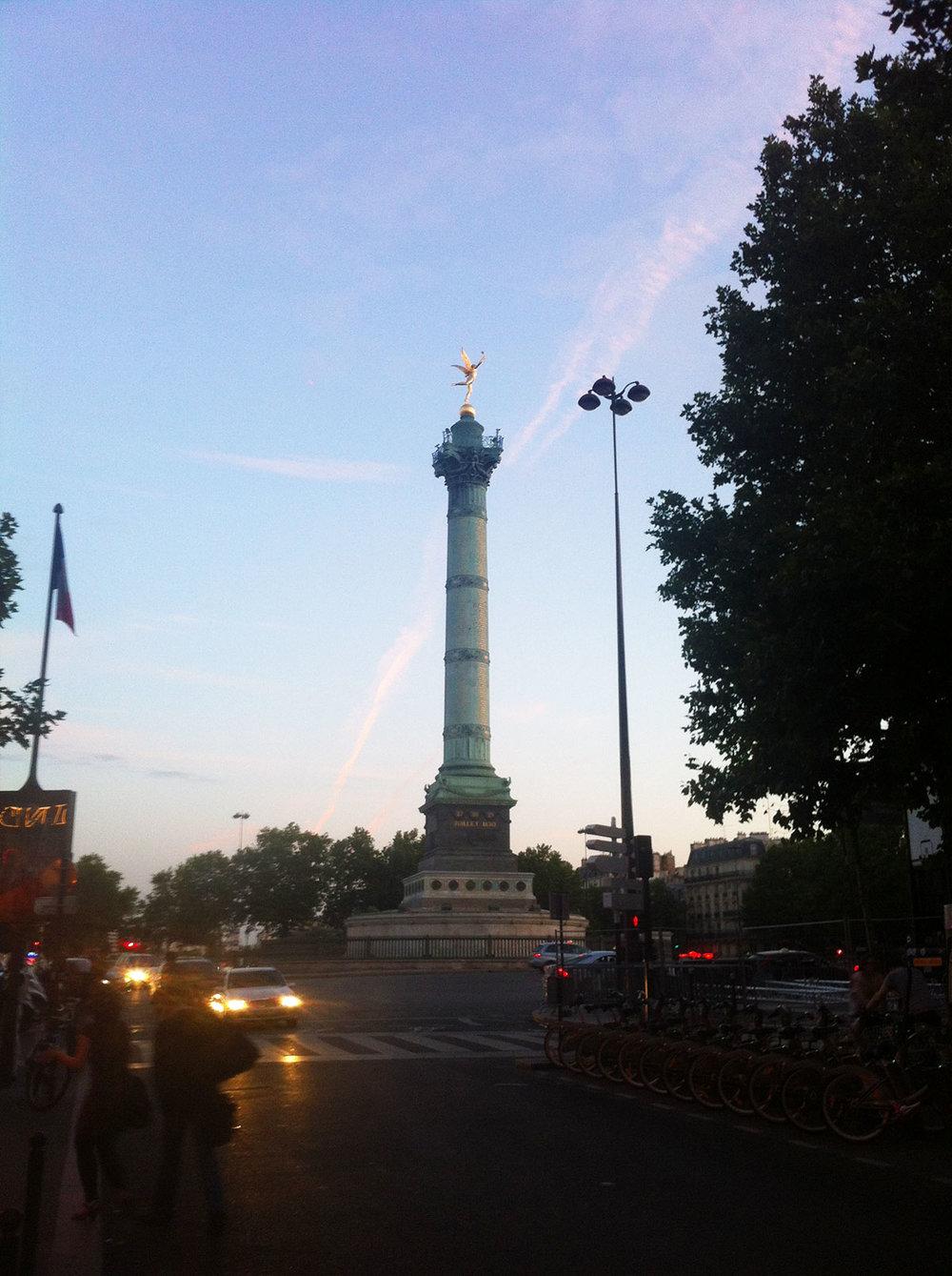 Paris-Place-de-Bastille.jpg