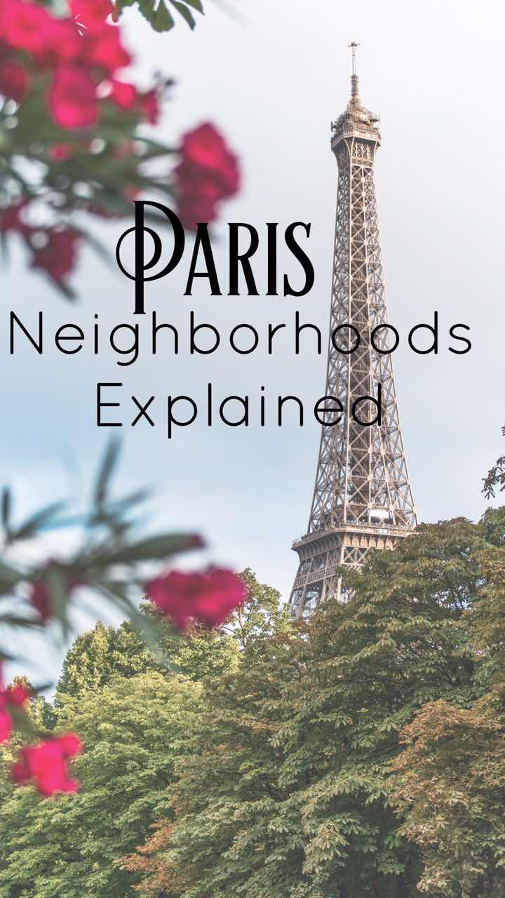 Paris Neighborhoods.jpg