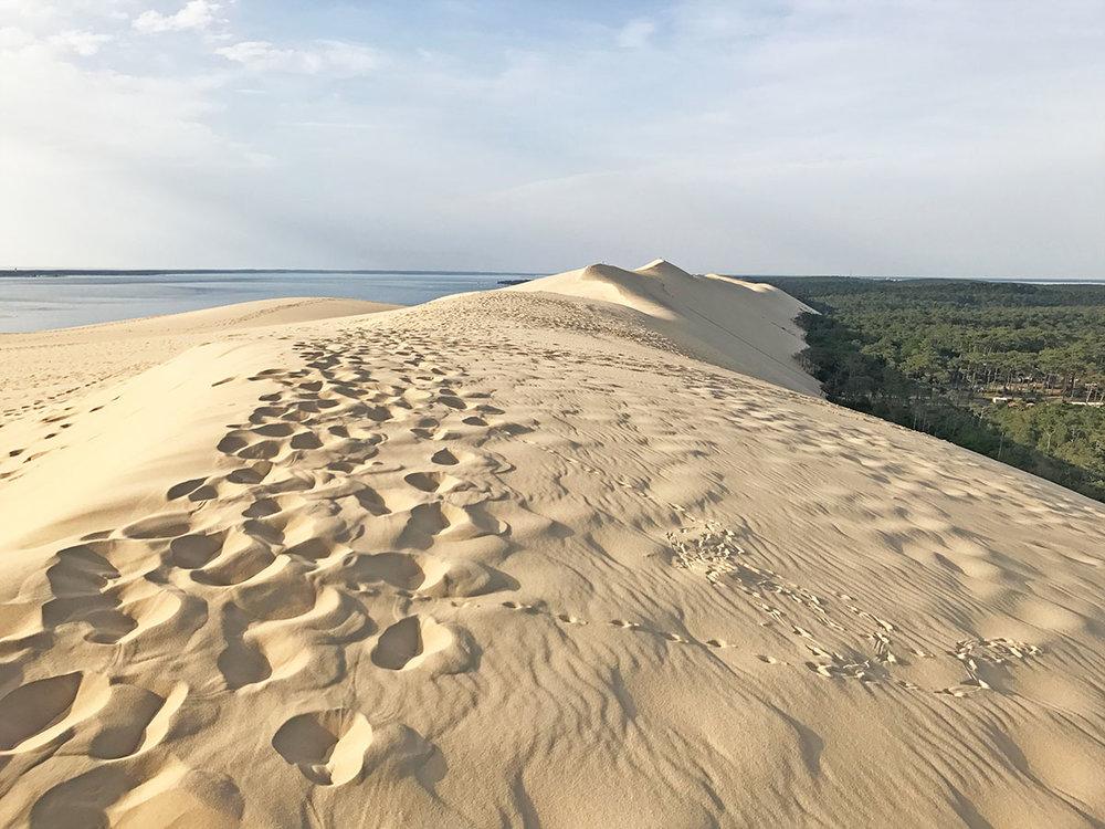 Dune-du-Pilat-sand-dunes-france.JPG
