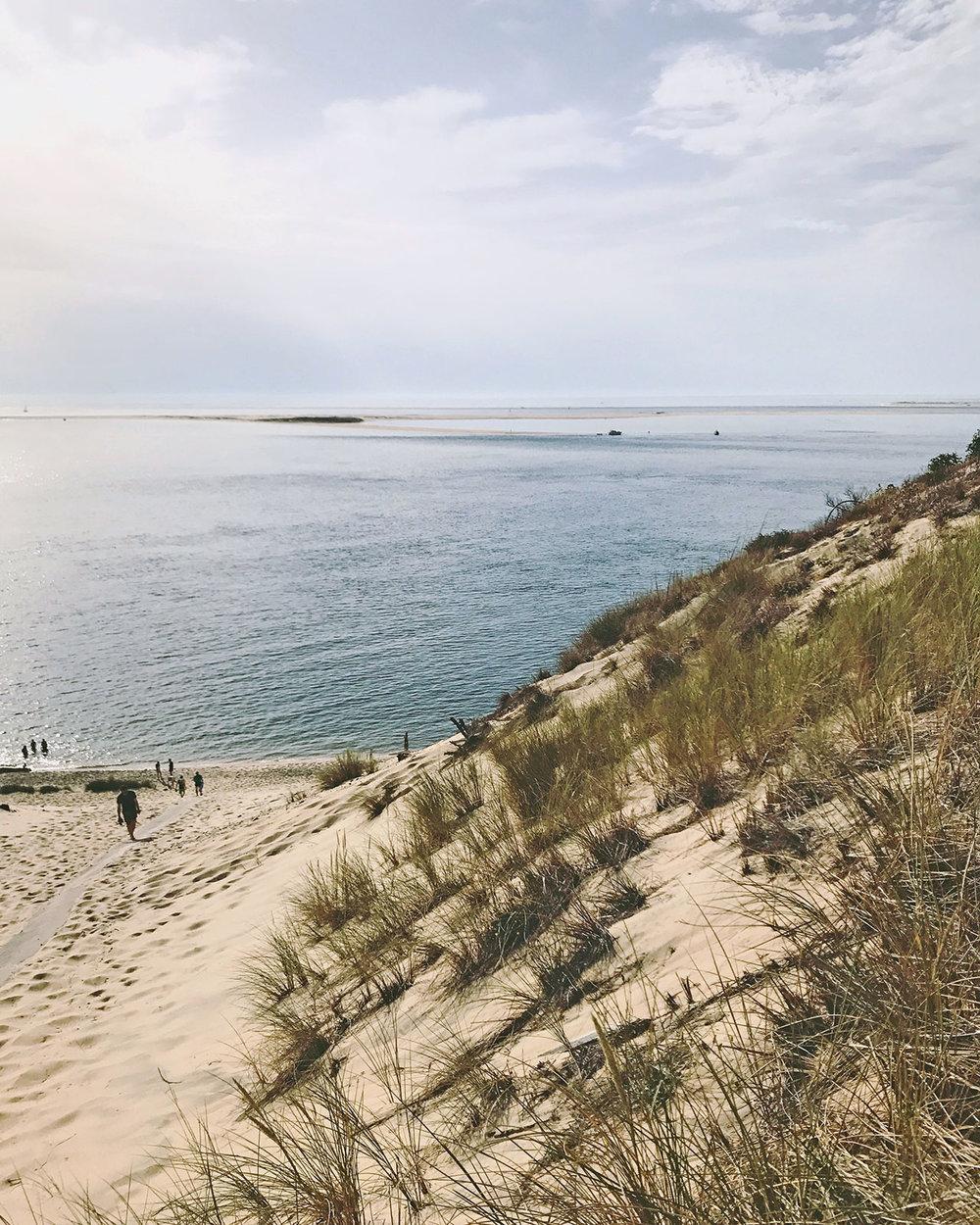 Dune-du-Pilat-beach-france.JPG