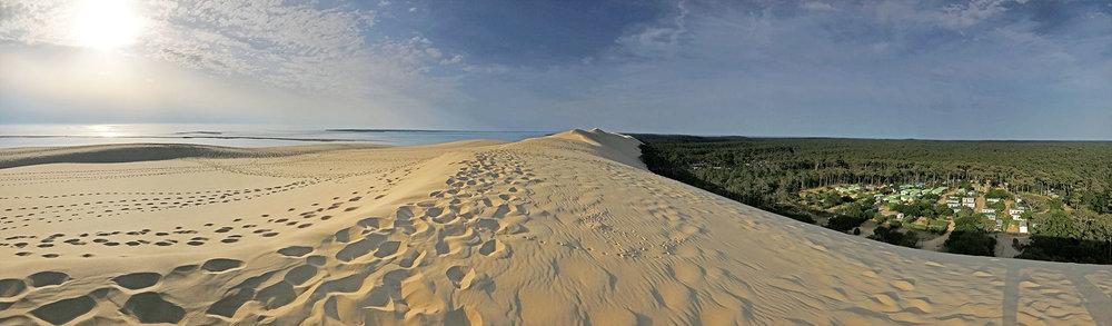 dune-de-pilat-sand-dunes-pano.jpg