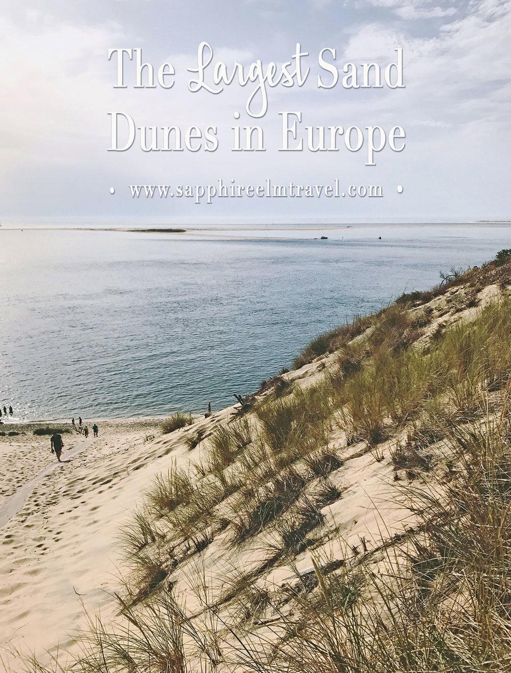 Dune-du-Pilat-sand-dunes-beach-france.jpg