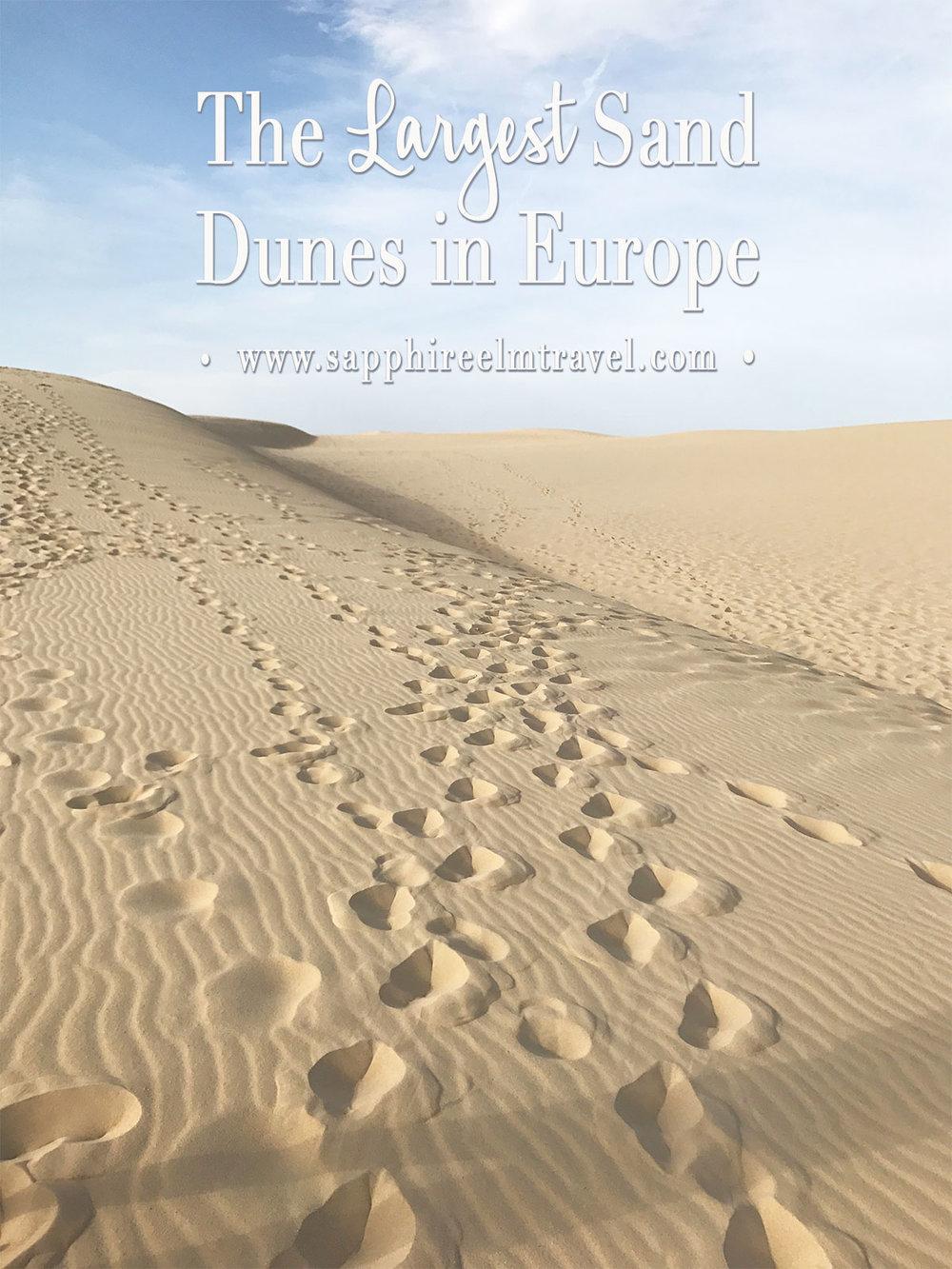 Dune-du-Pilat-beach-france-copy.jpg