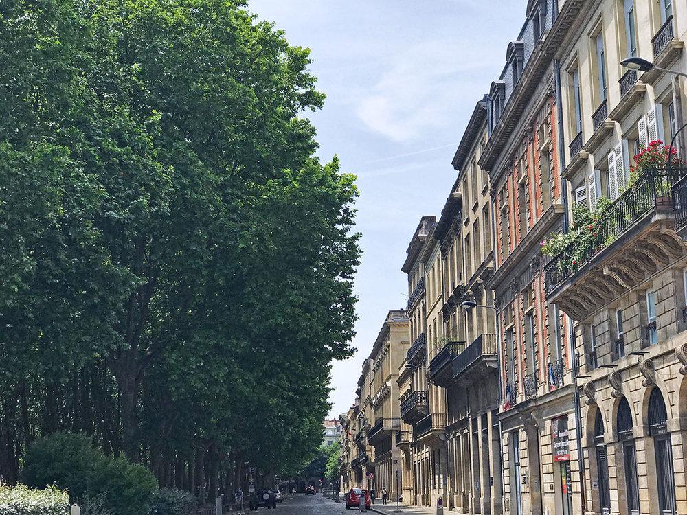 Bordeaux-street.jpg