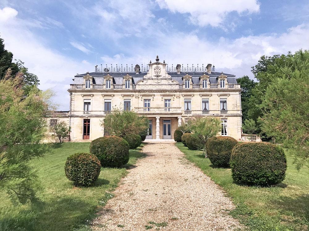 Bordeaux-chateau-tayac2.jpg
