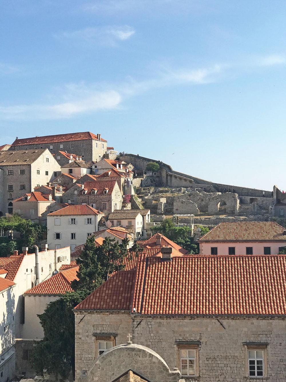 Dubrovnik-Wall-Croatia-1.jpg