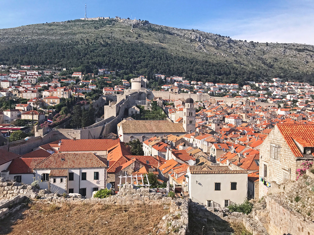 Dubrovnik-Wall-Croatia-8.jpg