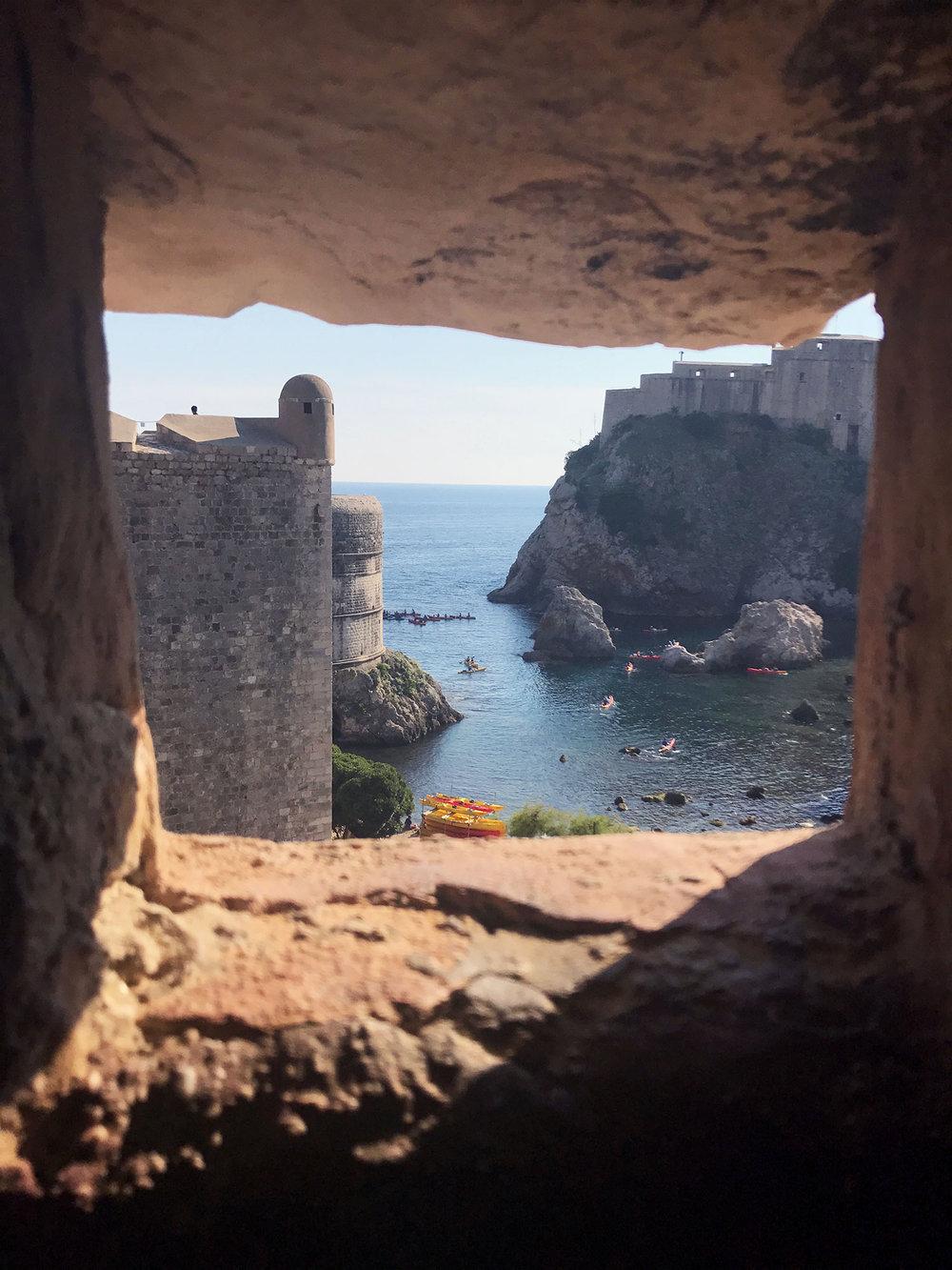 Dubrovnik-Wall-Croatia-4.jpg