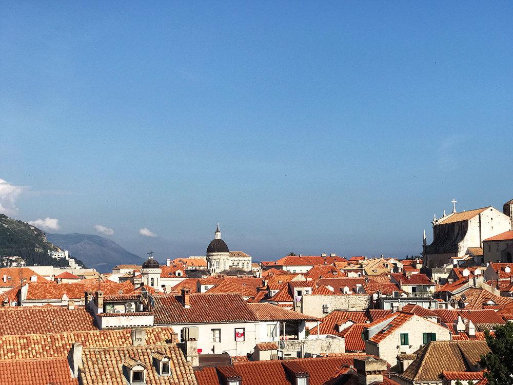 Dubrovnik-Wall-Croatia-3.jpg