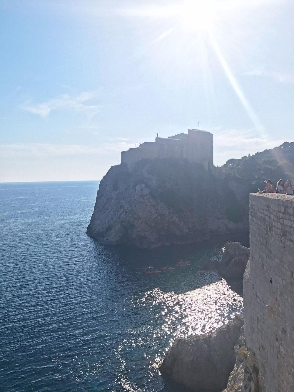 Dubrovnik-Wall-Croatia-6.jpg