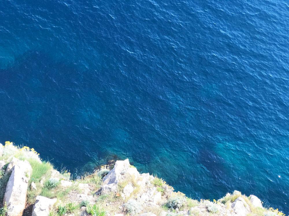 Dubrovnik-Wall-Croatia-ocean.jpg